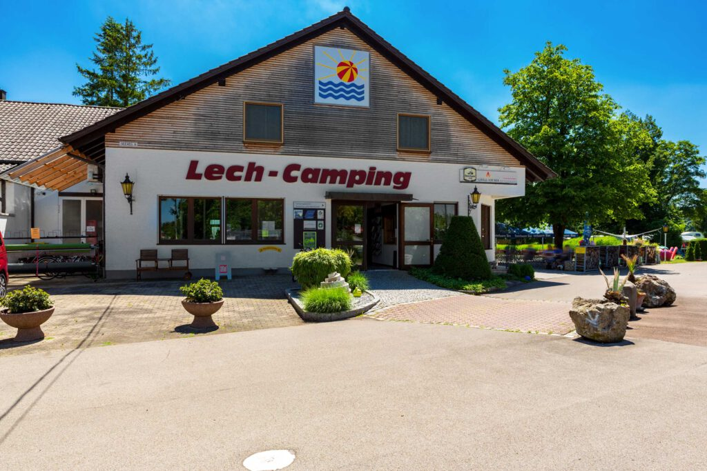 lech-camping-augsburg