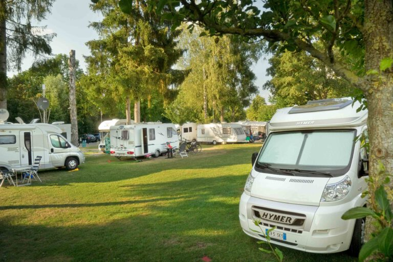 lech-camping-augsburg-2
