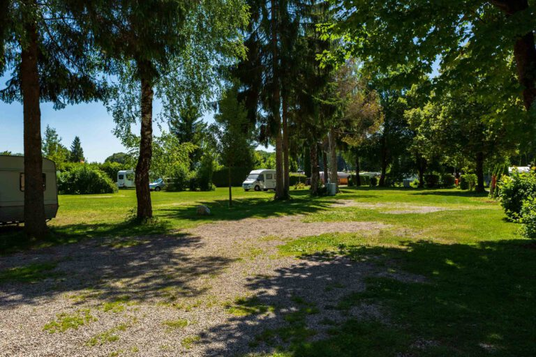 lech-camping-augsburg-4