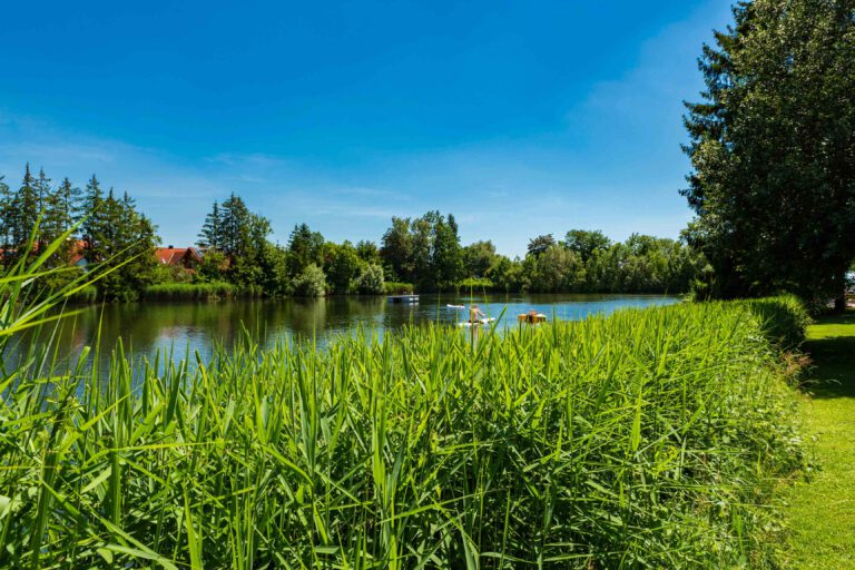 lech-camping-augsburg-5