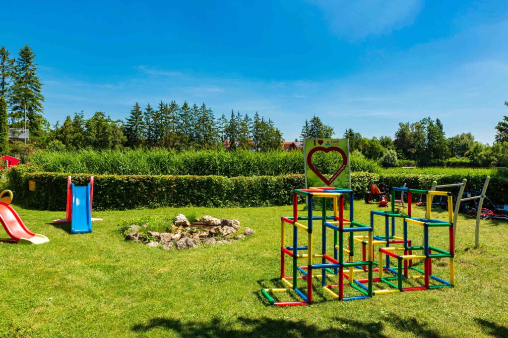 lech-camping-augsburg-6