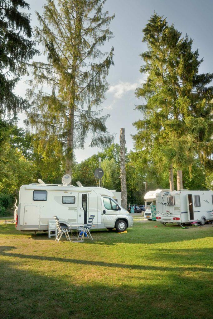 lech-camping-augsburg-platz-1