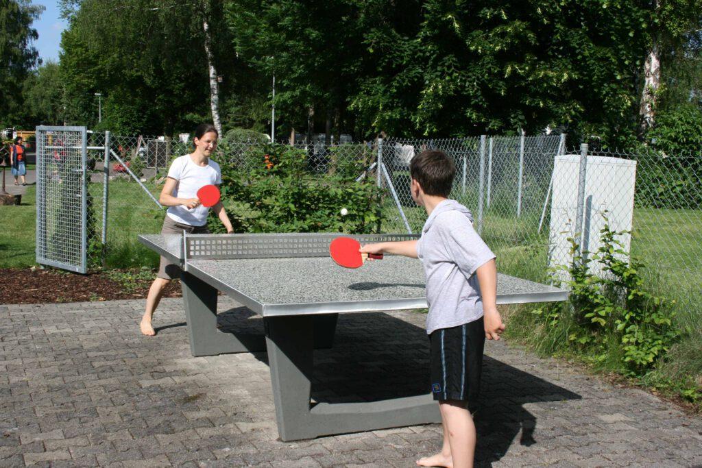 lech-camping-augsburg-platz-2