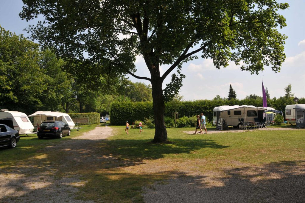 lech-camping-augsburg-platz-6