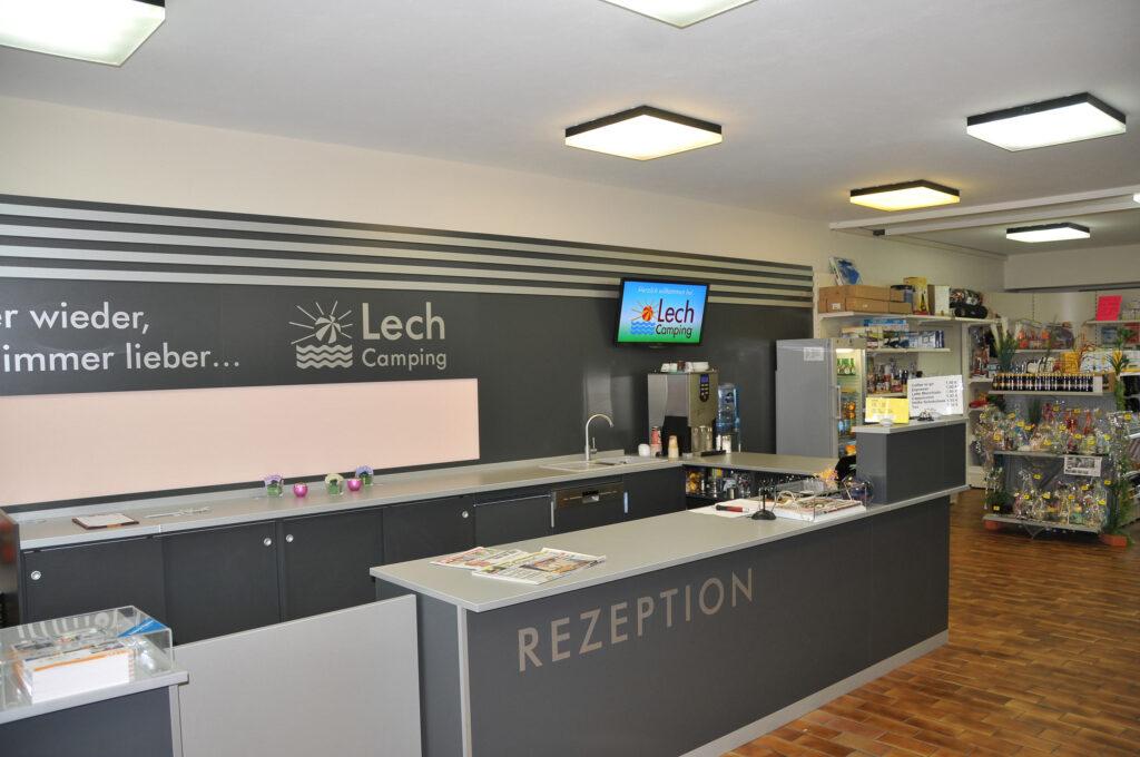 lech-camping-augsburg-rezeption