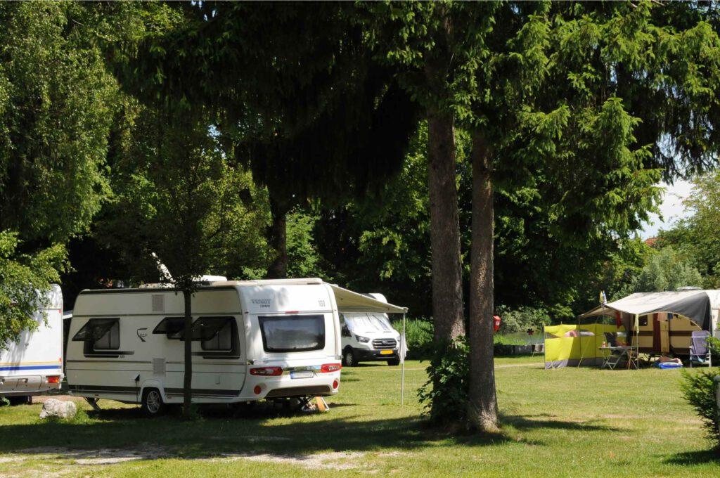 Lech-Camping-Augsburg-Campingplatz-Wohnmobile-Stellplatz